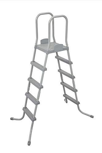 """Bestway 58337 Ladder, 52"""" 