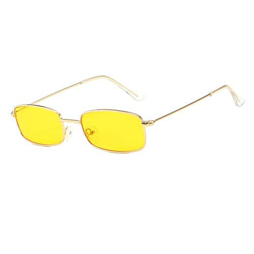 Grandi Montatura Corda Le Specs Sole Occhiali da Aviator Goccia Polygon Uomo Gant rettangolari Sport eyeye da Sole Occhiali Lavoro Blu Fodero Unisex redpeony Bambina Polar Uomo 2019 Rotondi