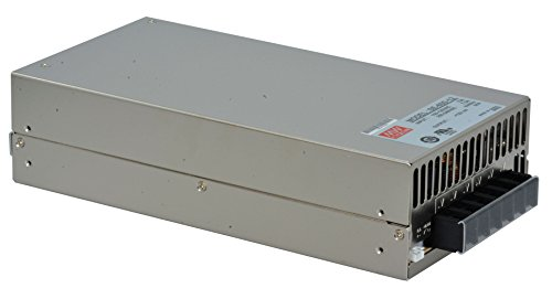 10 best dc power supply 12v 50a for 2021