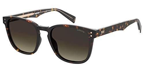 Levi's Lv 5008/S Gafas de sol cuadradas