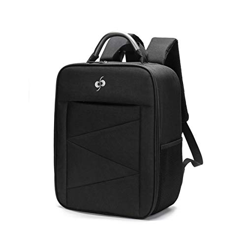 SHTAO Aircraft Package Drone Backpack Portable Shoulder Bag Waterproof Outdoor Carrying Protective Storage Bag For Xiaomi Fimi A3