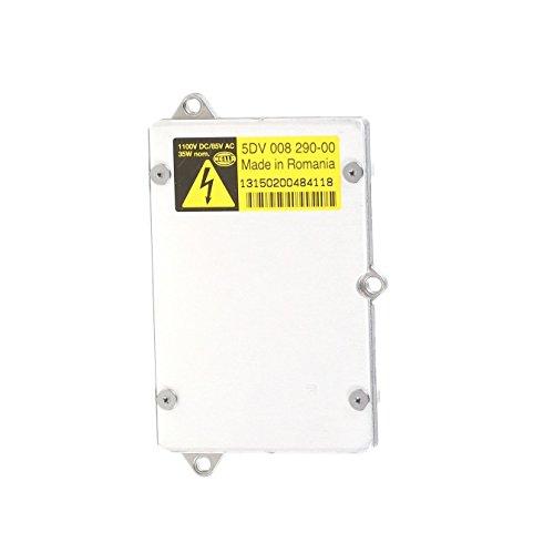 HELLA 5DV 008 290-004 Vorschaltgerät, Gasentladungslampe
