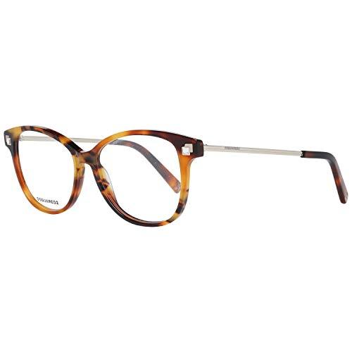 Dsquared2 Swarovski Sunglasses SK0038 16B