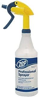 Zep Commercial Professional Sprayer 32 oz