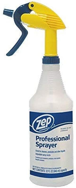 Zep Professional Sprayer Bottle 32 Oz HDPRO36