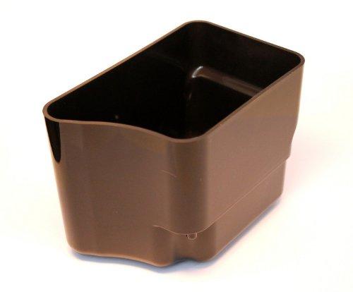 Tresterbehälter 00622057 622057 Bosch, Siemens, Neff