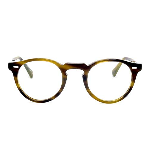 Oliver Peoples - GREGORY PECK OV 5186, acetato hombre