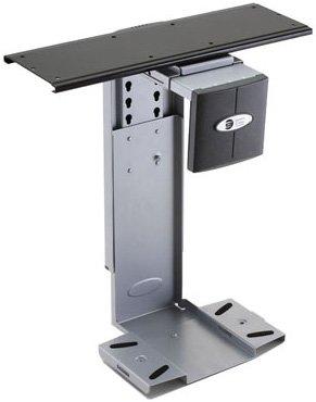 ベルテック『PCホルダー(EGCP-400)』