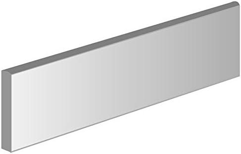 EMSER F31VOGUGT0416DBLP Vogue Graphite Rapid rise DBN 4X16 Left Max 72% OFF Gloss
