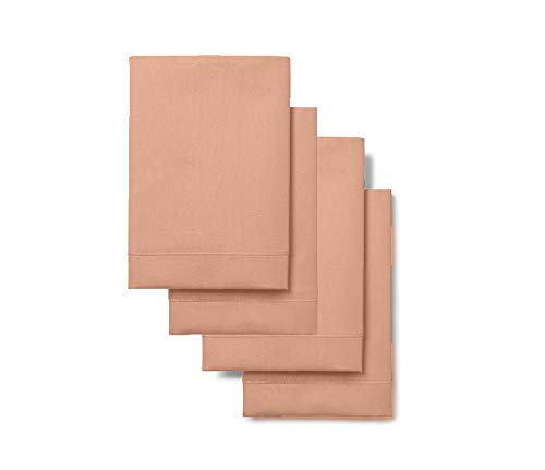 fundas para almohadas fabricante Blancos Rebeca