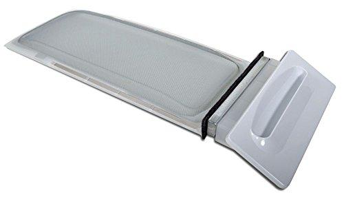 kenmore 70 series lint filter - 9