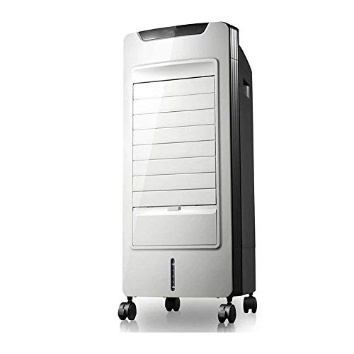 AC-Cooling Refroidissement Unités Ventilateur Refroidissement Monobloc Réfrigérateur