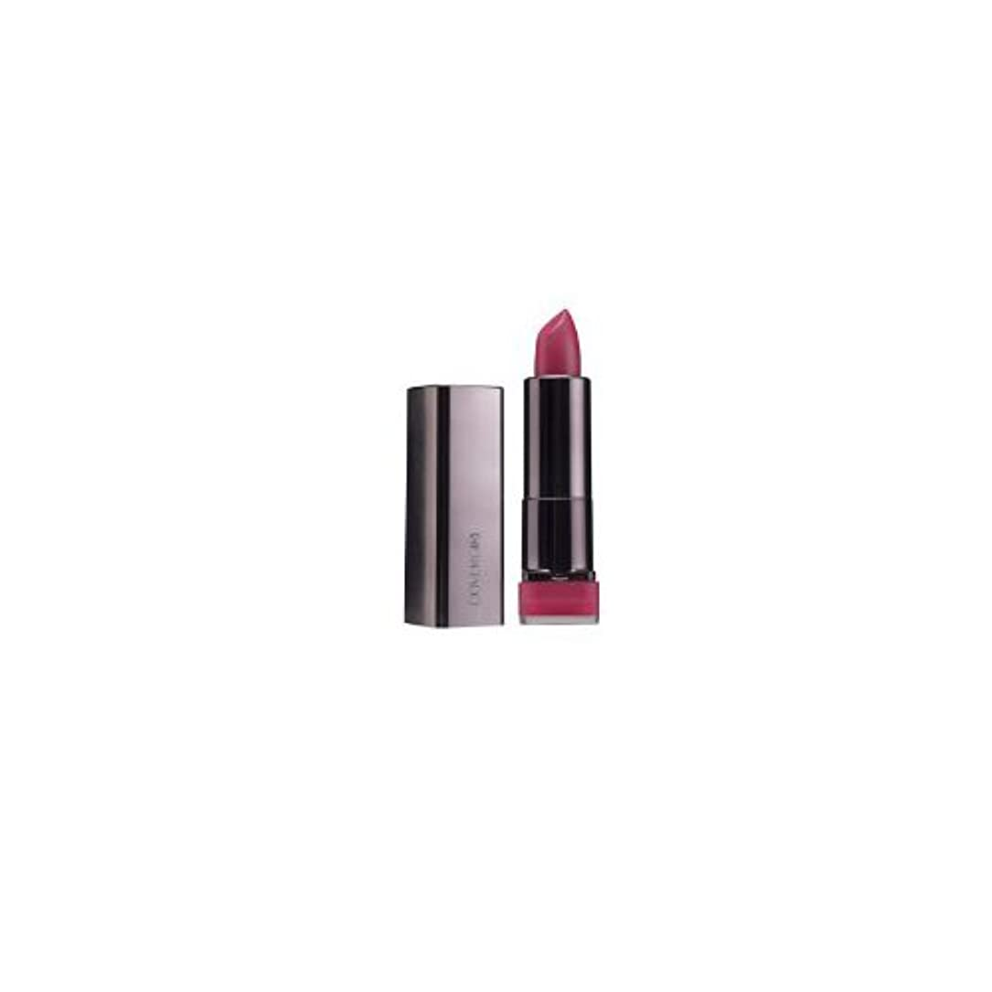 化粧化粧ソブリケットCovergirl Lip Perfection Lipstick Tempt 355, 3.5 ml (2-pack) (並行輸入品)