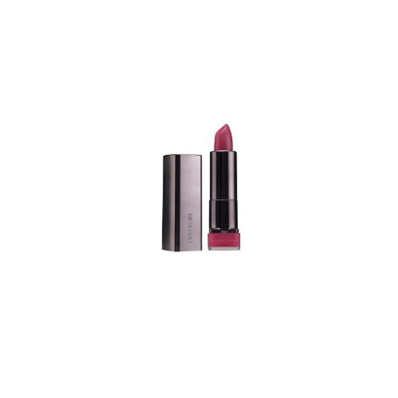 巨人満了不注意Covergirl Lip Perfection Lipstick Tempt 355, 3.5 ml (2-pack) (並行輸入品)