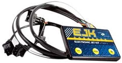 Polaris Sportsman 570 Fuel Injection Programmer 2014-2016 EJK 8310109