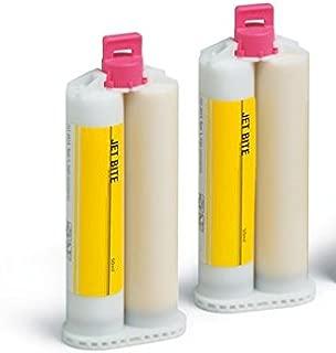 CWH Jet Bite Refill Pk/20-50 ml Cartridges