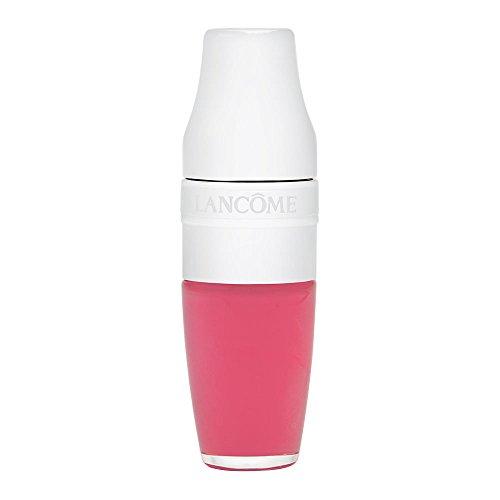 Lancôme Huile À Lèvres 313 - Boom Meringue Lipgloss, 1er Pack (1 x 0.007 kg)