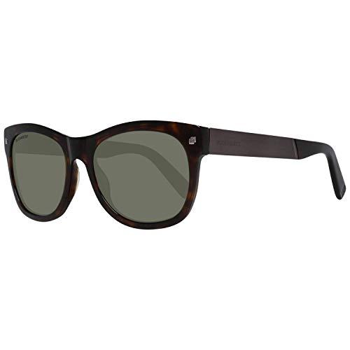 DSQUARED2 D Squared Gafas de Sol DQ016254 (54 mm) Marrón