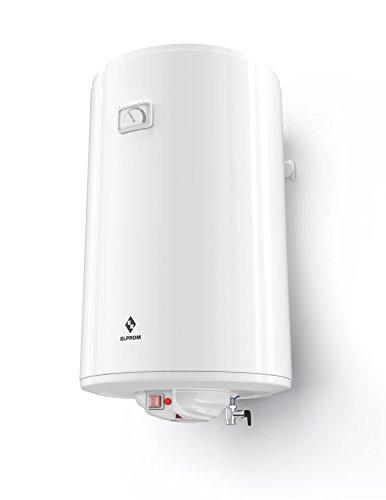 Elprom Warmwasserspeicher/Boiler 100L druckfest