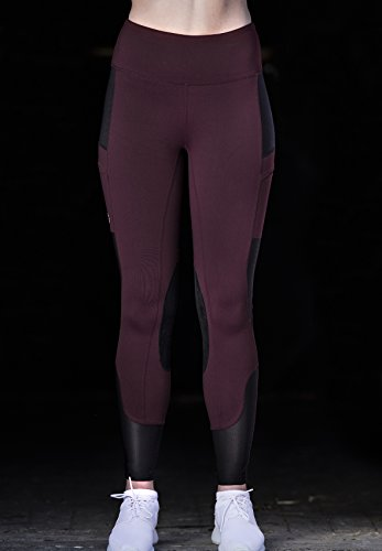 Horseware Ladies Riding Tights (...