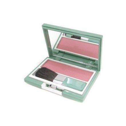 Clinique Soft Pressed Powder Blusher - #01 New Clover - 7.6g/0.27oz