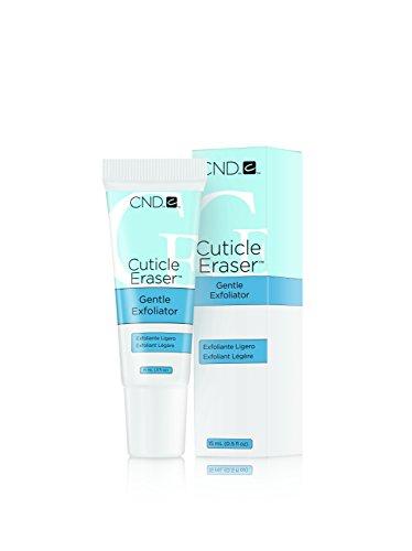CND Cuticle Eraser, 15 g