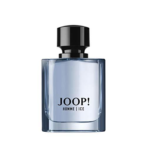Joop Homme Ice Eau De Toilette, Herrenparfum 80ml
