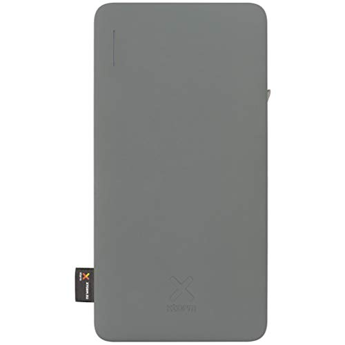 Xtorm 60 W Power Bank VOYAGER 26000