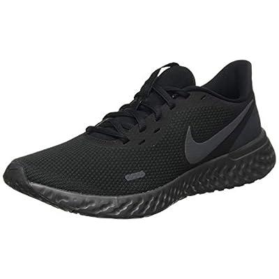 Amazon.com: Nike