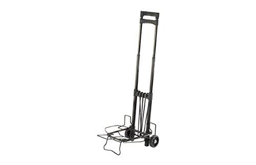 Carrivan M273550 - Carretilla plegable 333-45 kg