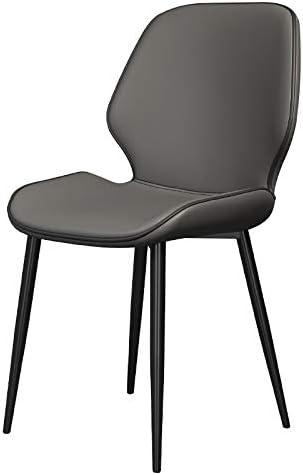 Store XUXUWA WH Scandinavia Dining Chair Furnit Minimalist Modern Popular popular Home