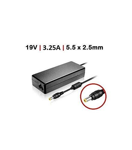 80W Chargeur pour Fujitsu Lifebook A512 A532 A544 AH502 AH512 AH544 AH544M04