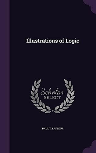 Illustrations of Logic