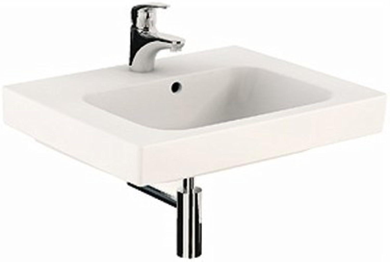Keramag Kolo Ceramic Wash Basin 60?cm 012038