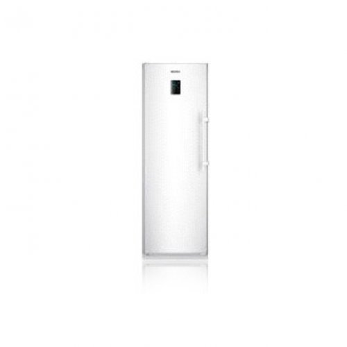 Samsung RZ80FJSW Independiente Vertical 277L A+ Blanco ...