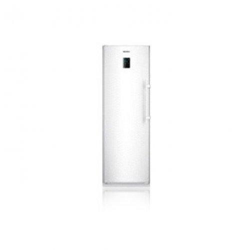 Samsung RZ80FJSW Independiente Vertical 277L A+ Blanco ...