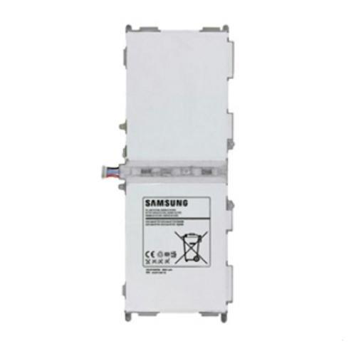 SAMSUNG Batteria Galaxy Tab 4 10.1 T530 T535 Compatibile BOMAItalia