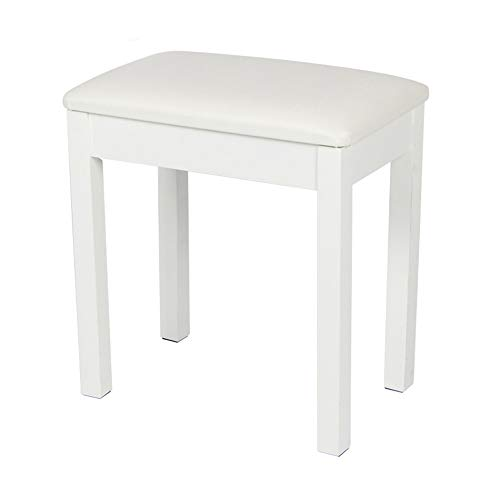 Buy Cheap Jdeepued Piano Stool Digital Piano Stool Wooden Bench Stool Piano Stool Instrument Accesso...
