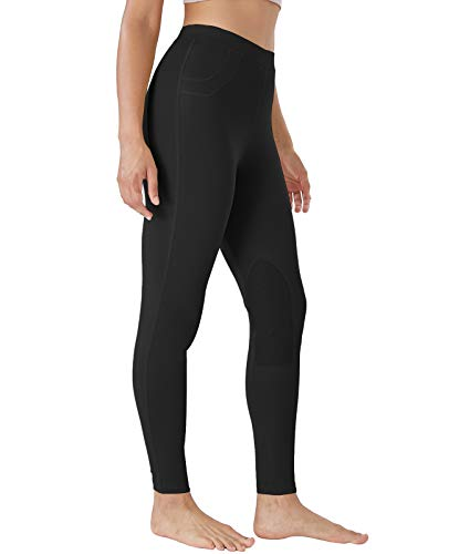 FitsT4 Kids Horse Riding Tights ...