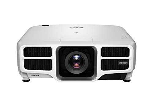 Epson EB-L1500UH video - Proyector (12000 lúmenes ANSI, 3LCD, WUXGA (1920x1200), 2000:1, 16:10, 1524 - 12700 mm (60 - 500