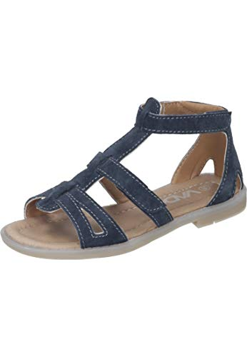 Vado Mädchen Sandale 34 EU