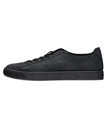 BUTY PUMA X STAMPD CLYDE 362736 04 - 38,5