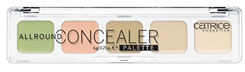 Catrice All-Round Flawless Complexion Concealer