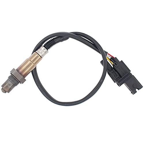 NewYall Upstream Air Fuel Ratio Oxygen O2 Sensor