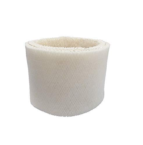 (3-Packs) Humidifier Filter Wick Suitable Hоnеywеll Hcm-6011I Hcm-6011G-