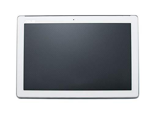 ASUS ZenPad 10 (P023) Original Touch-Displayeinheit 10,1 Zoll (WXGA 1280x800) weiß