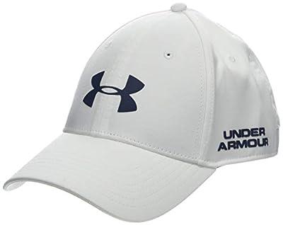 Under Armour Men's Golf