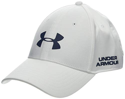 Under Armour Men's Golf Headline 20 Cap Gorra, Hombre