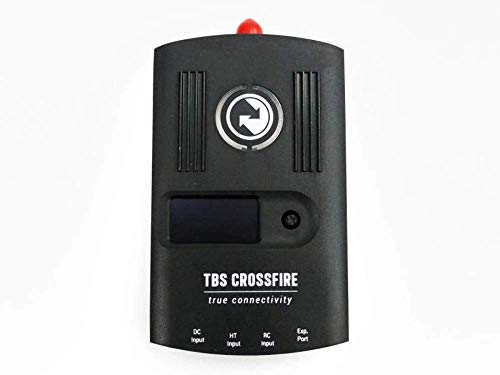 Team Blacksheep TBS Crossfire TX LITE