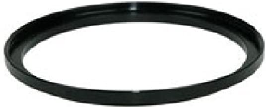 Dorr 77-82mm Step Stepping Ring